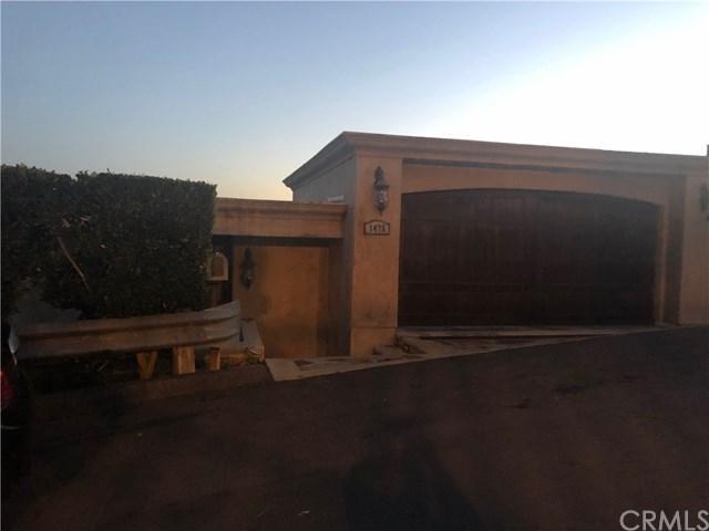 1475 Capistrano Avenue, Laguna Beach, CA 92651 (#OC19038456) :: The Marelly Group   Compass