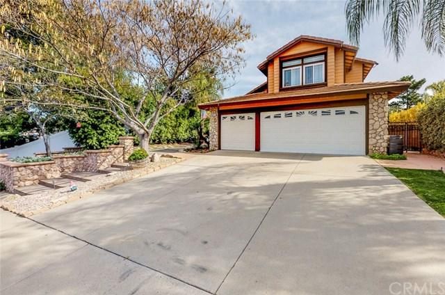 27224 Echo Canyon Court, Corona, CA 92883 (#IV19038386) :: RE/MAX Innovations -The Wilson Group