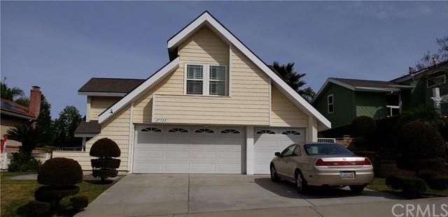 25522 El Conejo Lane, Laguna Hills, CA 92653 (#PW19037987) :: Hart Coastal Group