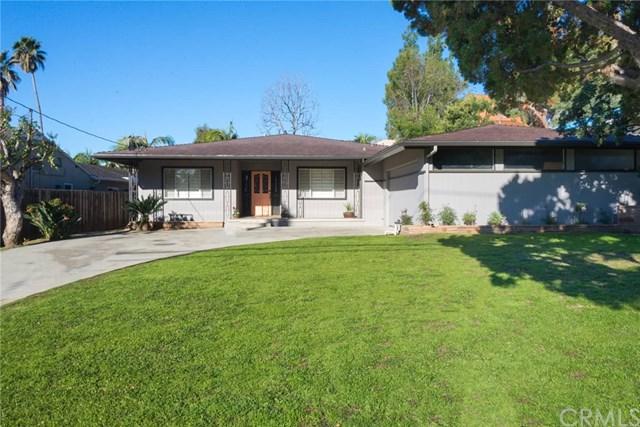 775 Hastings Ranch Drive, Pasadena, CA 91107 (#AR19037996) :: The Brad Korb Real Estate Group