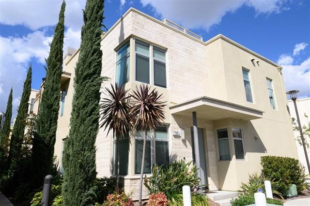 7890 Altana Way, San Diego, CA 92108 (#190009511) :: McLain Properties