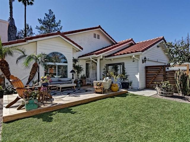 549 Rancho Vista Rd, Vista, CA 92083 (#190009517) :: The Houston Team | Compass