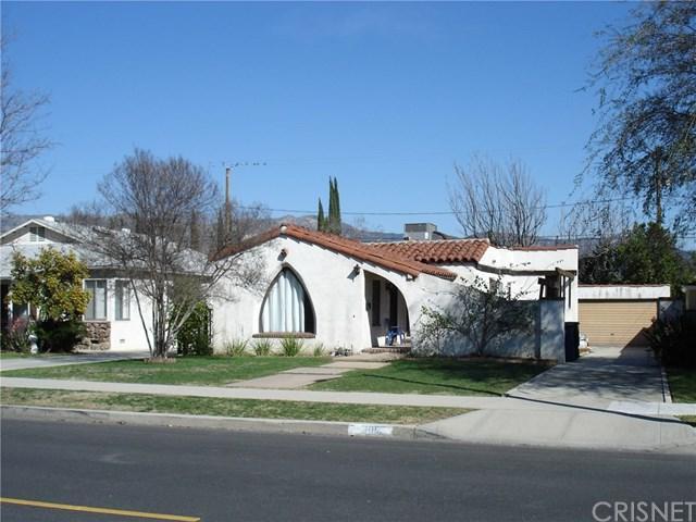 300 S Keystone, Burbank, CA 91506 (#SR19029739) :: The Brad Korb Real Estate Group