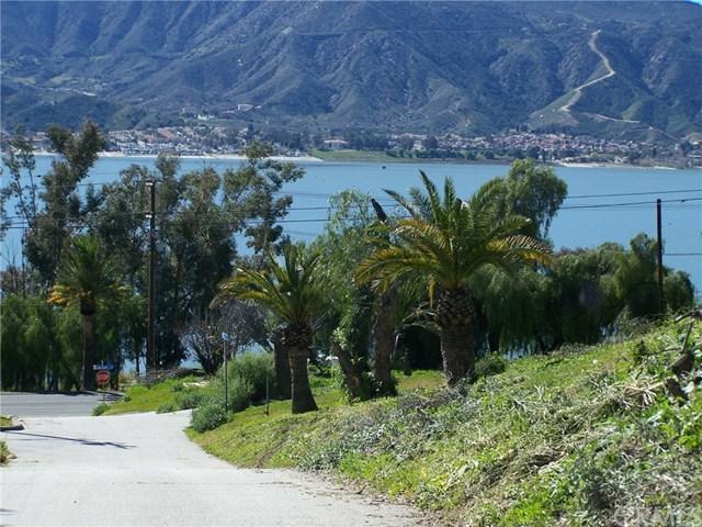 0 Prevost Avenue, Lake Elsinore, CA 92530 (#IV19038571) :: Kim Meeker Realty Group