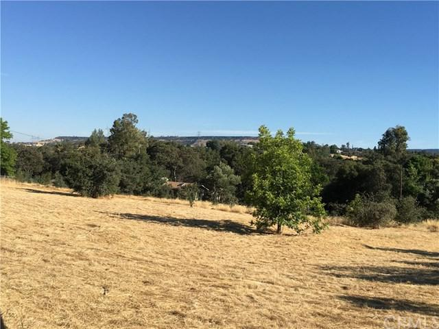 0 Acacia, Oroville, CA 95966 (#OR19038575) :: Fred Sed Group