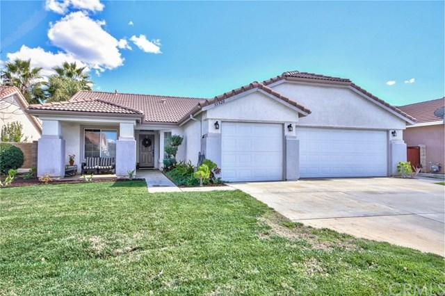 35920 Curie Court, Winchester, CA 92596 (#SW19037918) :: Kim Meeker Realty Group