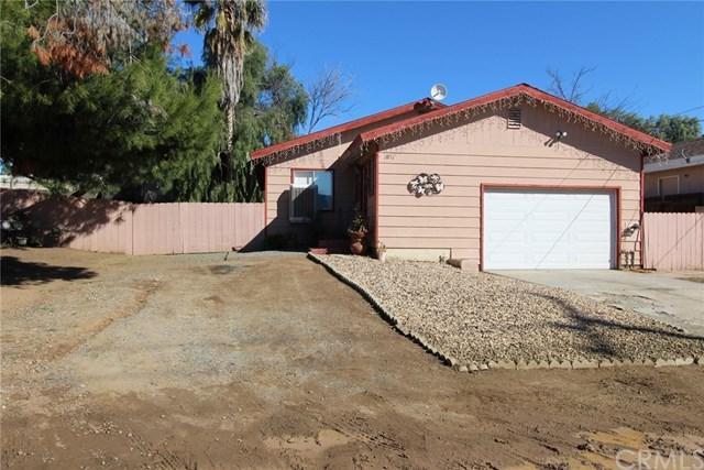 1031 Dawes Street, Lake Elsinore, CA 92530 (#IV19038652) :: Kim Meeker Realty Group