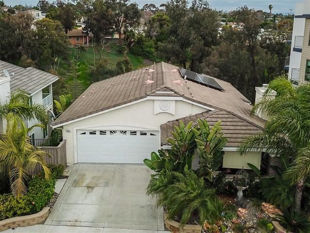 2635 Cardinal Road, San Diego, CA 92123 (#190009546) :: OnQu Realty