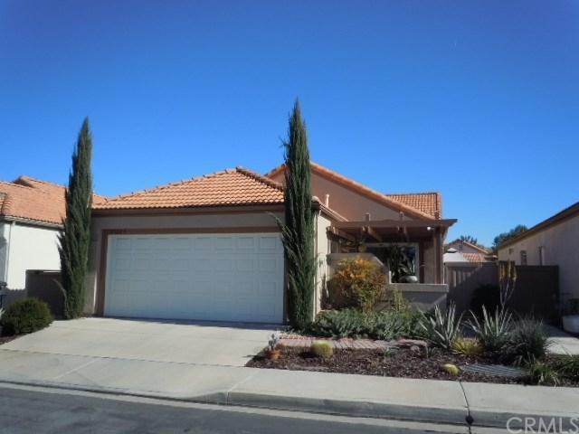 28205 Orangegrove Ave, Menifee, CA 92584 (#SW19038628) :: Kim Meeker Realty Group