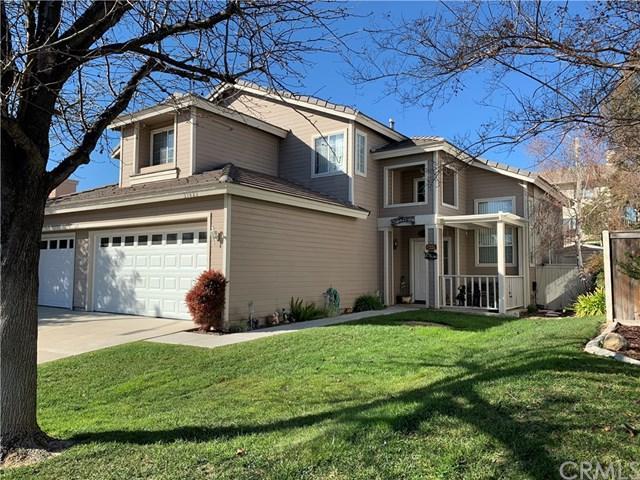 31422 Heitz Lane, Temecula, CA 92591 (#SW19038601) :: Go Gabby