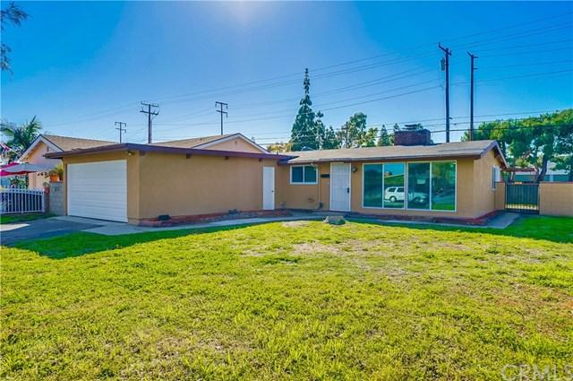 13703 Ramsey Drive, La Mirada, CA 90638 (#DW19038858) :: RE/MAX Innovations -The Wilson Group