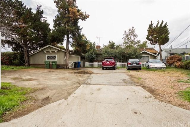 8945 Kester Avenue, Panorama City, CA 91402 (#SR19038736) :: The Brad Korb Real Estate Group