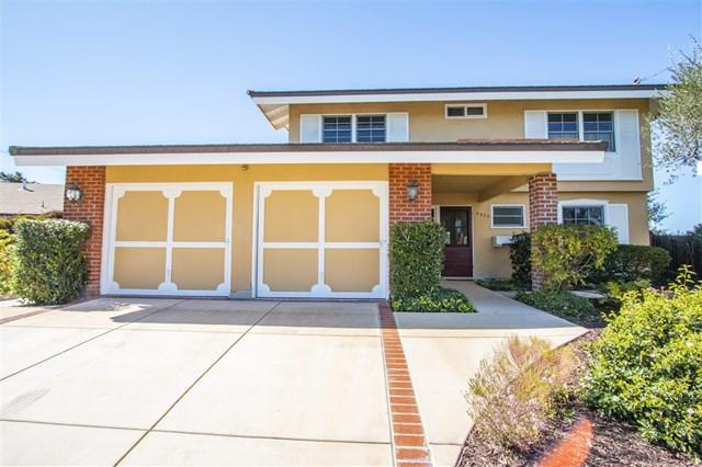 5522 Noah Way, San Diego, CA 92117 (#190009573) :: The Najar Group