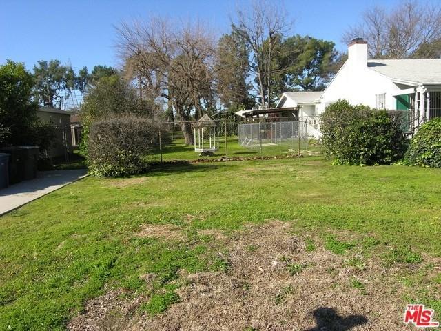 219 N Catalina Street, Burbank, CA 91505 (#19435766) :: The Brad Korb Real Estate Group