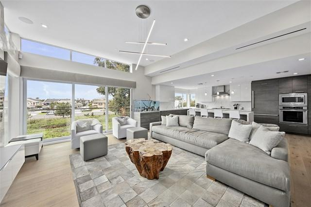 741 S Cedros Ave, Solana Beach, CA 92075 (#190009581) :: The Houston Team | Compass