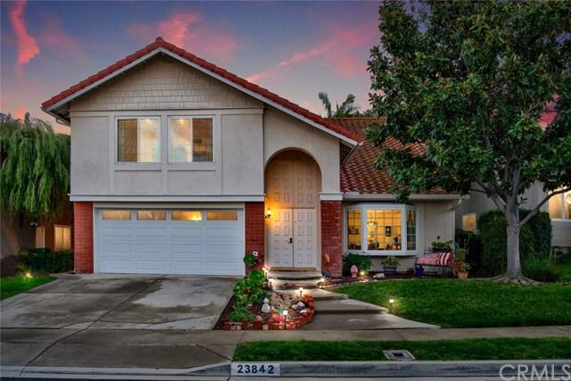 23842 Helsinki Street, Mission Viejo, CA 92691 (#PW19038917) :: Hart Coastal Group