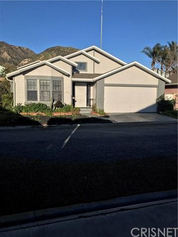 13691 Gavina Avenue #497, Sylmar, CA 91342 (#SR19038831) :: The Brad Korb Real Estate Group