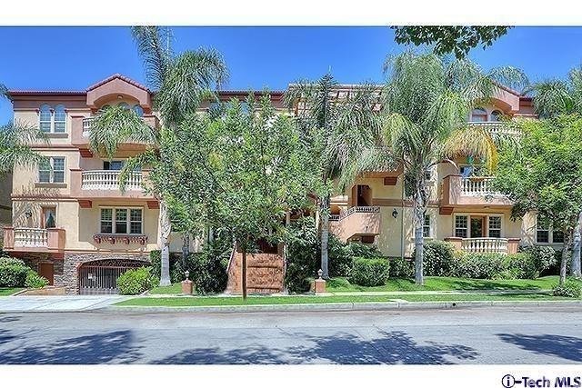 465 San Jose Avenue - Photo 1