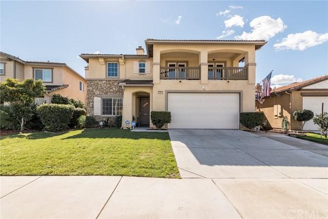31351 Mccartney Drive, Winchester, CA 92596 (#IG19037179) :: Kim Meeker Realty Group