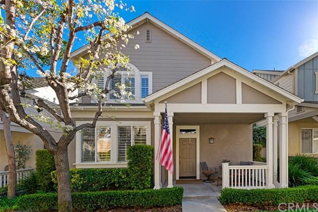 21 Nantucket Lane, Aliso Viejo, CA 92656 (#OC19039043) :: Hart Coastal Group
