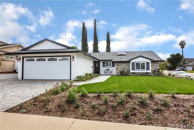 25401 Vespucci Road, Laguna Hills, CA 92653 (#NP19038073) :: Hart Coastal Group