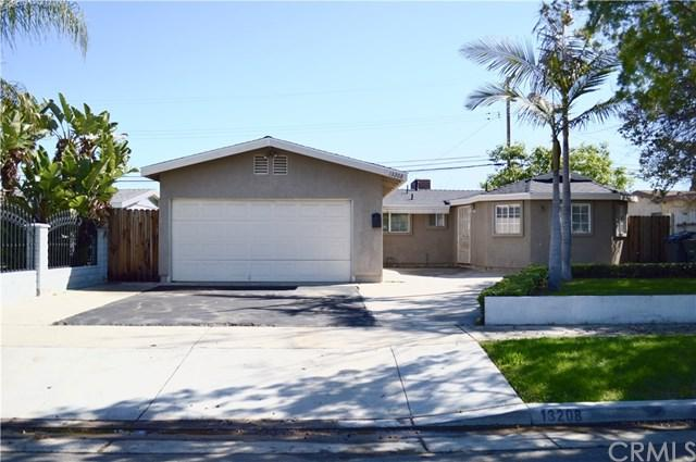 13208 Clearwood Avenue, La Mirada, CA 90638 (#CV19038890) :: RE/MAX Innovations -The Wilson Group