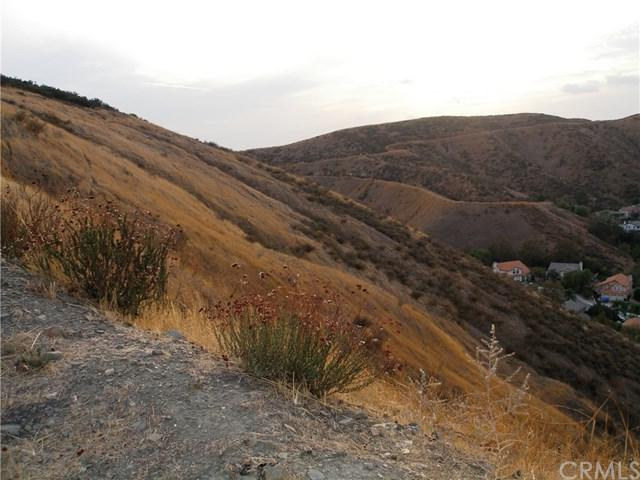 0 Ridge Line Drive - Photo 1