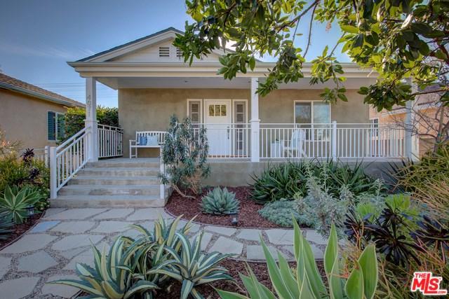 4071 Lyceum Avenue, Los Angeles (City), CA 90066 (#19436330) :: PLG Estates