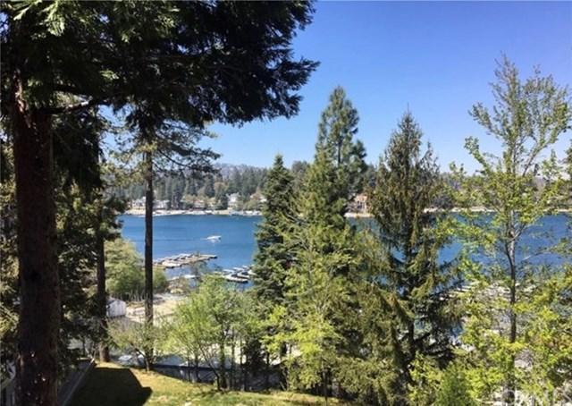 204 Village Bay #1, Lake Arrowhead, CA 92352 (#OC19039267) :: RE/MAX Innovations -The Wilson Group