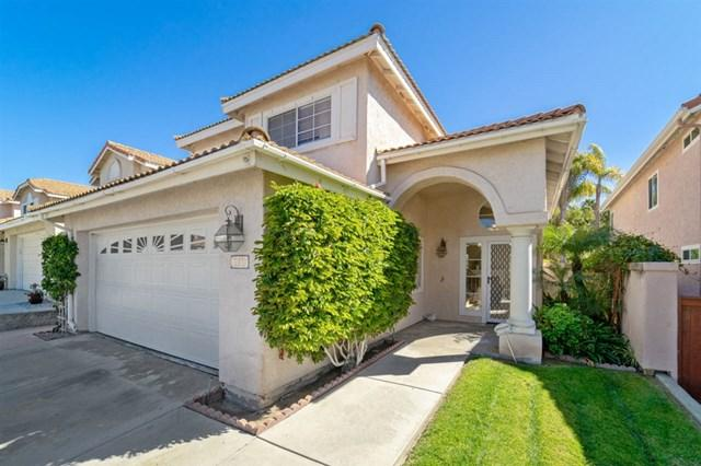3215 San Helena Drive, Oceanside, CA 92056 (#190009664) :: The Houston Team | Compass