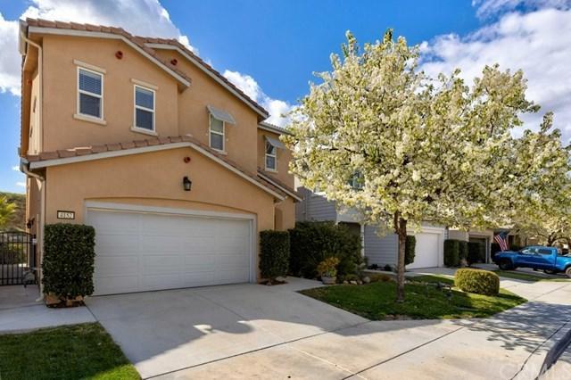 4152 Lake Circle Drive, San Diego, CA 92028 (#ND19039319) :: Kim Meeker Realty Group