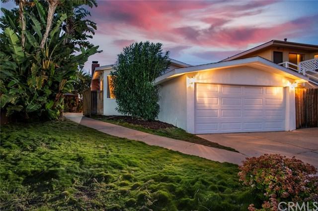 220 Avenida Pelayo, San Clemente, CA 92672 (#OC19039176) :: Hart Coastal Group