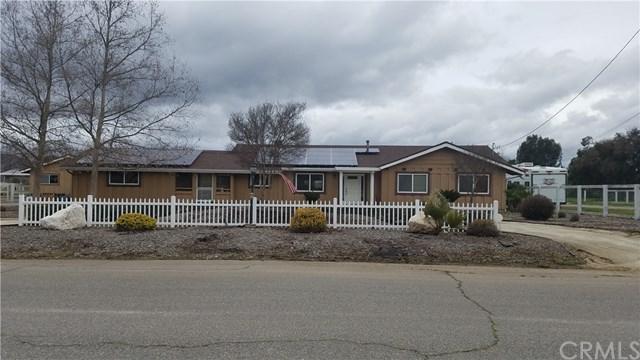 42264 C Street, Murrieta, CA 92562 (#SW19039339) :: Kim Meeker Realty Group