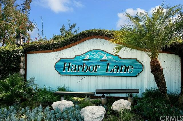 32981 Calle Del Tesoro, San Juan Capistrano, CA 92675 (#OC19030229) :: Hart Coastal Group