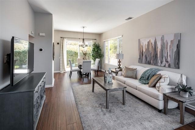 433 Merlot Ave, San Marcos, CA 92069 (#190009691) :: McLain Properties