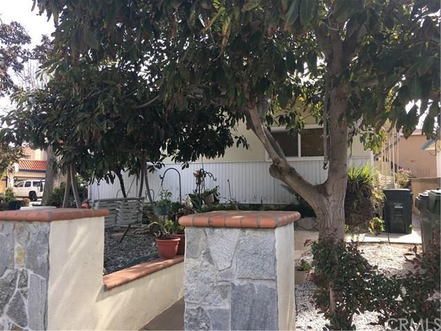 2022 Bataan Road, Redondo Beach, CA 90278 (#SB19039189) :: Millman Team