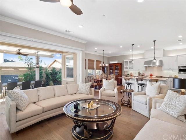 107 Spoke, Irvine, CA 92618 (#PW19039181) :: Berkshire Hathaway Home Services California Properties