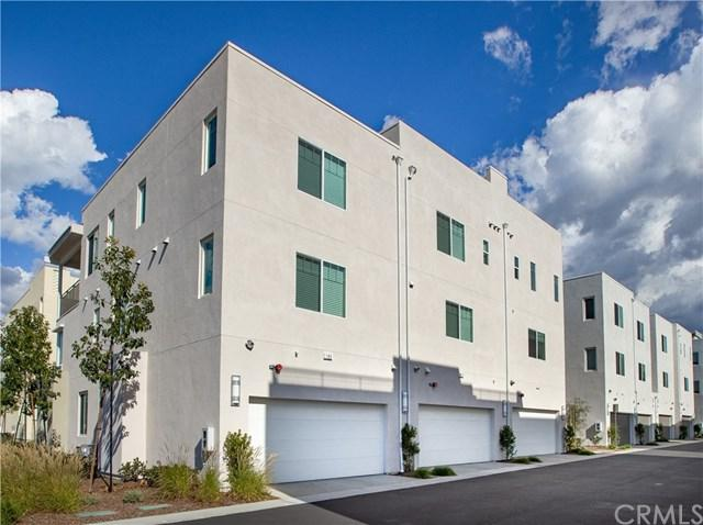 176 Terrapin, Irvine, CA 92618 (#OC19034461) :: Berkshire Hathaway Home Services California Properties