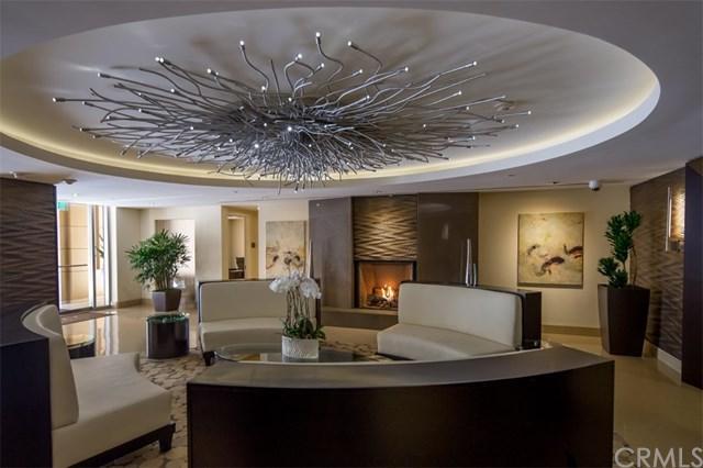 3045 Scholarship, Irvine, CA 92612 (#OC19038992) :: Berkshire Hathaway Home Services California Properties