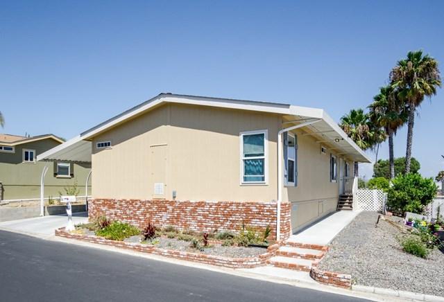 1145 E Barham Dr. #236, San Marcos, CA 92078 (#190009711) :: McLain Properties