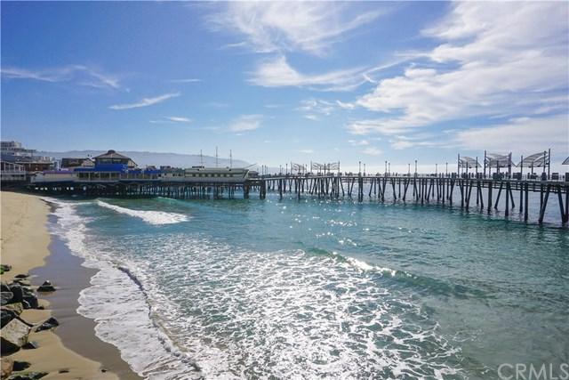 660 The Village #107 #107, Redondo Beach, CA 90277 (#CV19039365) :: Millman Team