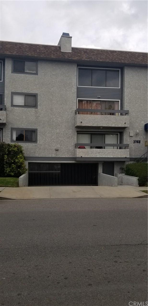 3988 Beethoven Street #12, Los Angeles (City), CA 90066 (#SB19038856) :: PLG Estates