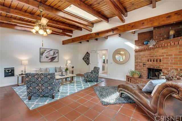 24647 Mulholland, Calabasas, CA 91302 (#SR19027061) :: RE/MAX Innovations -The Wilson Group