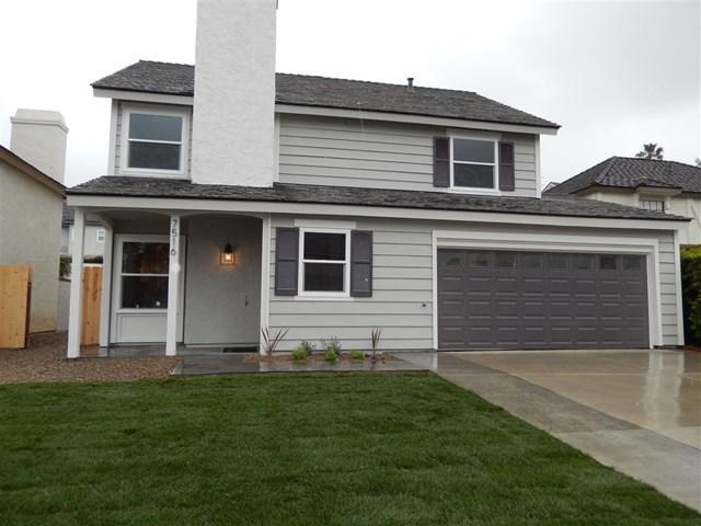 7516 Brava St, Carlsbad, CA 92009 (#190009730) :: McLain Properties
