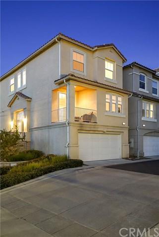 20510 Earl Street, Torrance, CA 90503 (#SB19039572) :: Millman Team