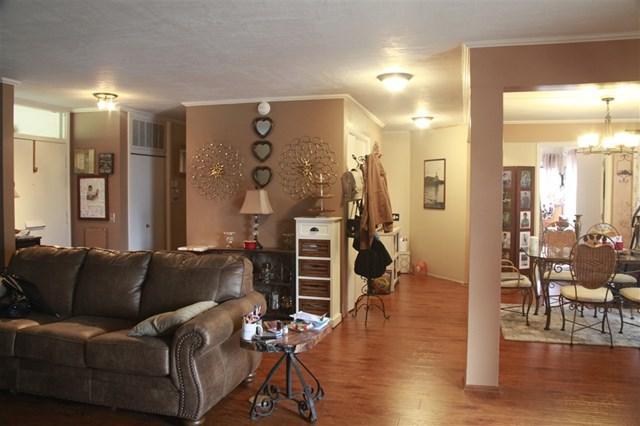 17191 Bernardo Center Drive, Rancho Bernardo, CA 92128 (#190009733) :: OnQu Realty