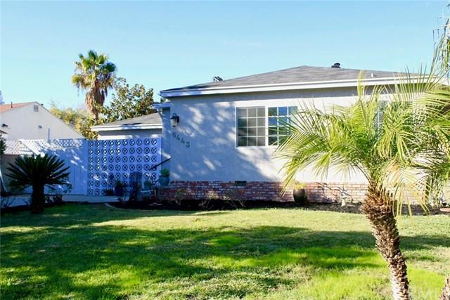 6443 Elmer Avenue, North Hollywood, CA 91606 (#BB19037043) :: The Brad Korb Real Estate Group