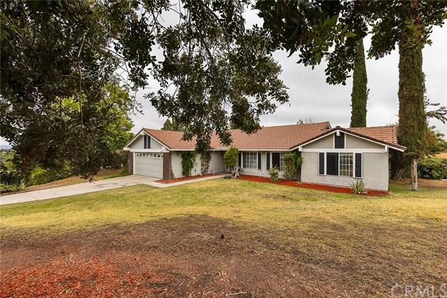 41890 Asteroid Way, Temecula, CA 92592 (#SW19023462) :: RE/MAX Innovations -The Wilson Group