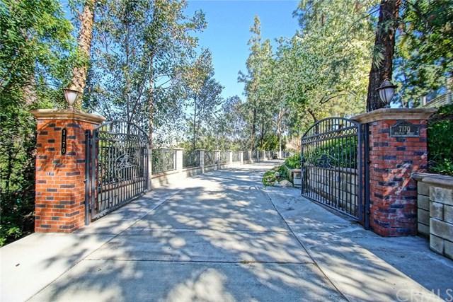 7170 Bel Air Street, Corona, CA 92881 (#IG19039067) :: Z Team OC Real Estate
