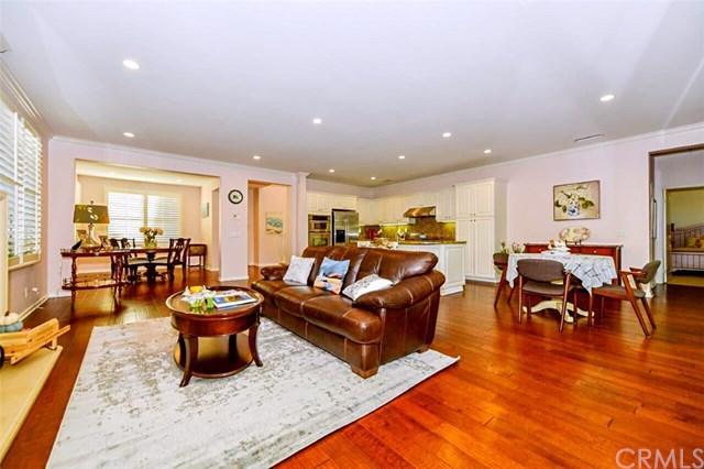61 Donovan, Irvine, CA 92620 (#OC19039614) :: Berkshire Hathaway Home Services California Properties